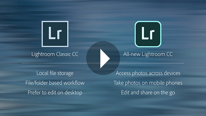 the adobe photoshop lightroom cc book for digital photographers pdf